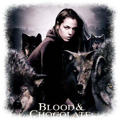 bloodandchocolateidbybloodandc1.jpeg
